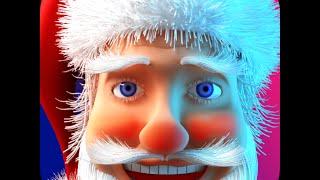 ПОДАРКИ НА НОВЫЙ ГОД ДАРИТ ДЕД МОРОЗ . ИНТЕРАКТИВНОЕ ВИДЕО(Подарки на новый год дарит дед мороз. Выбирайте себе подарок сами, а можете выбрать все. Видео интерактивное..., 2014-12-24T20:25:50.000Z)