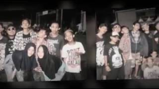 Video kuli pangul_ibu relakan anakmu bertato (RCPT crew ) download MP3, 3GP, MP4, WEBM, AVI, FLV Maret 2017