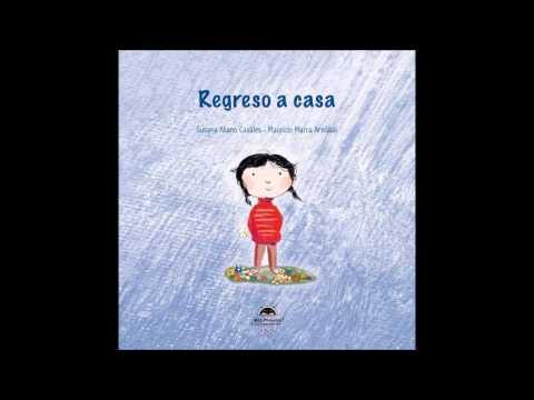 Regreso a casa en Efecto Mariposa, Radio Uruguay