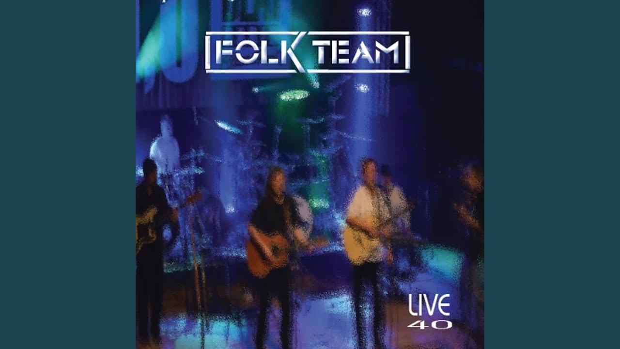 Download D 58 (Live) (feat. Miloš Makovský)