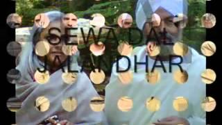 Channa Rabb Disda Nirankari song.flv