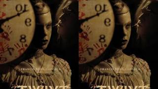 Twixt - Trailer