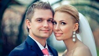 Свадьба. Илья и Катя
