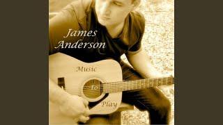 james bay live