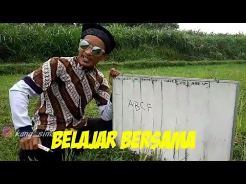 Story WA 30 Detik Lucu Terbaru 2019   part6  #storywa #muduralonalon