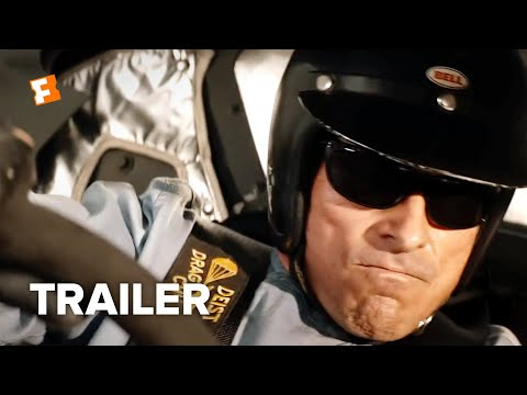 ford-v-ferrari-trailer-#2-(2019)-|-movieclips-trailers