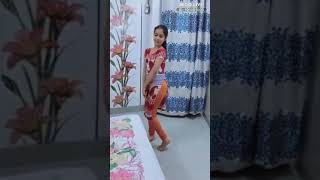 Bom Diggy Diggy Bom Song dance BIGO LIVE dance video part 1 ww funny video