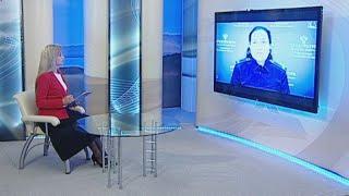 Реальный срок за фальшивую новость: Оксана Зайцева - в программе