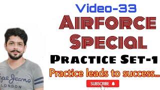 Video-33 | EXAM Special | Prac…