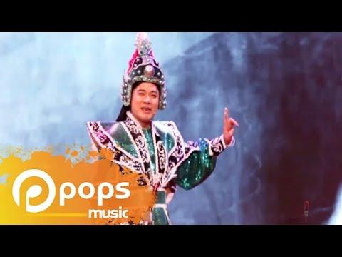 Võ Đông Sơ Bạch Thu Hà – Tuấn Anh [Official]