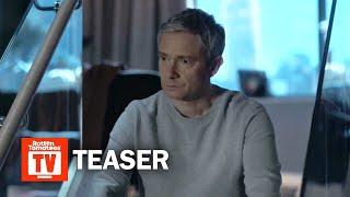Breeders Season 1 Teaser | 'Duvet' | Rotten Tomatoes TV
