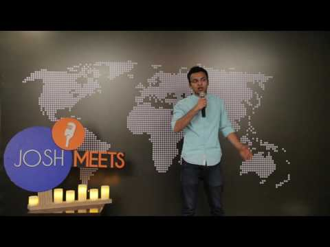 How I achieved success after 4 failed ventures| Sahil Agarwal