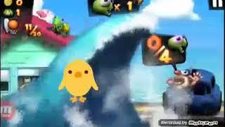 Angry Birds - Ovos Mzjs ☺ Mai Rovo Games