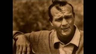 Arnold Palmer The King And Golf On Television