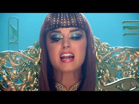 DJ PIRATA & EL KAIO FT MAXI GEN - DARK HORSE (VIDEOMIX LEAN GATTI)