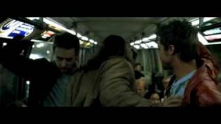 FIGHT CLUB - Trailer - (1999) - HQ
