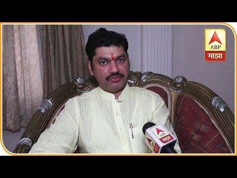 State News Bulletin | राज्यभरातील बातम्यांचा सुपरफास्ट आढावा | बातम्या सुपरफास्ट | ABP Majha