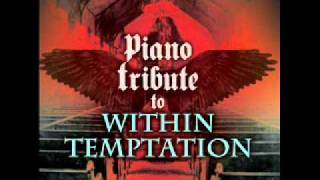 Our Solemn Hour - Within Temptation Piano Tribute