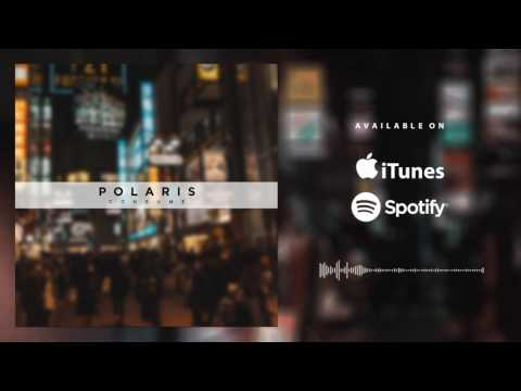 Polaris - CONSUME [2017 Single]