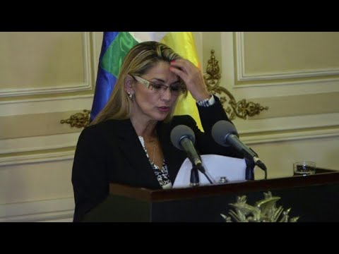 afpbr: Repressão em meio à 'fraude' | AFP