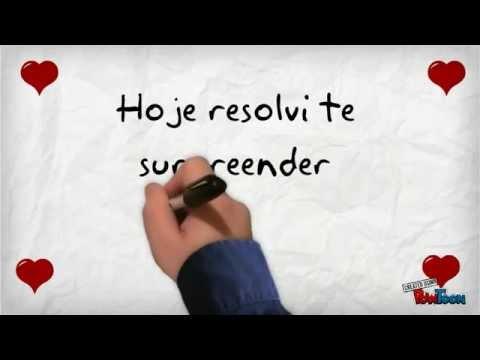 Surpresa 9 Meses De Namoro Rafa Ale Youtube