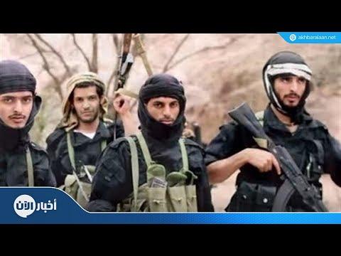 أخطر 4 قيادات بتنظيم القاعدة في اليمن  - نشر قبل 3 ساعة