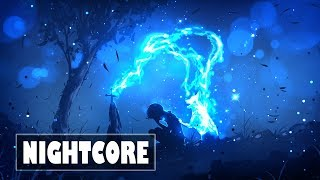 Nightcore Rave in the Grave AronChupa, Little Sis Nora Bounce.mp3