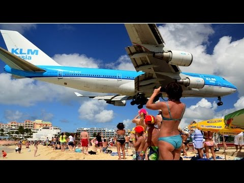 Top 10 Most Unusual Beaches Around The World