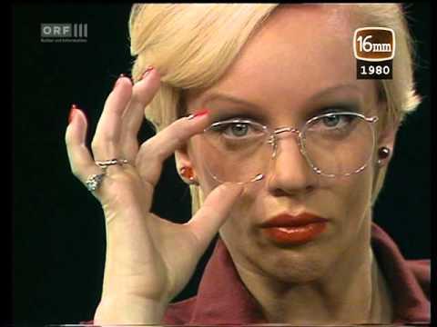 16mm - Schätze aus dem Fernseharchiv (ORF) (Januar 1980)