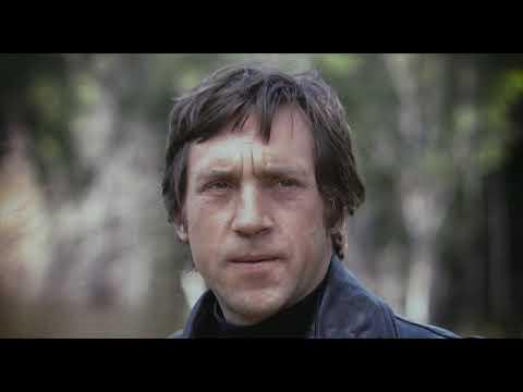 Владимир Высоцкий - Концерт в Доме актёра ВТО. Казань. 17-10-1977