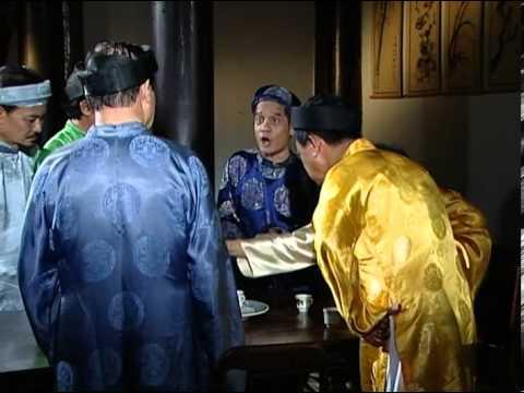 Truyện Cổ Tích Việt Nam -- Sự Tích Thành Hoàng Sống
