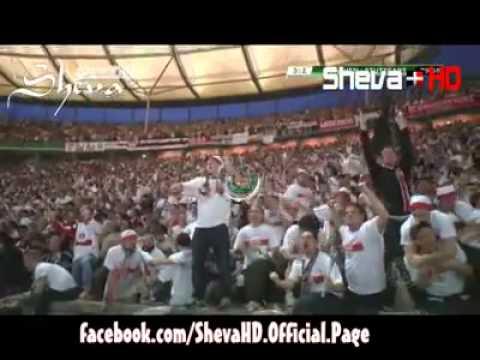Bayern Munchen 3   2 Stuttgardjawhara soft)