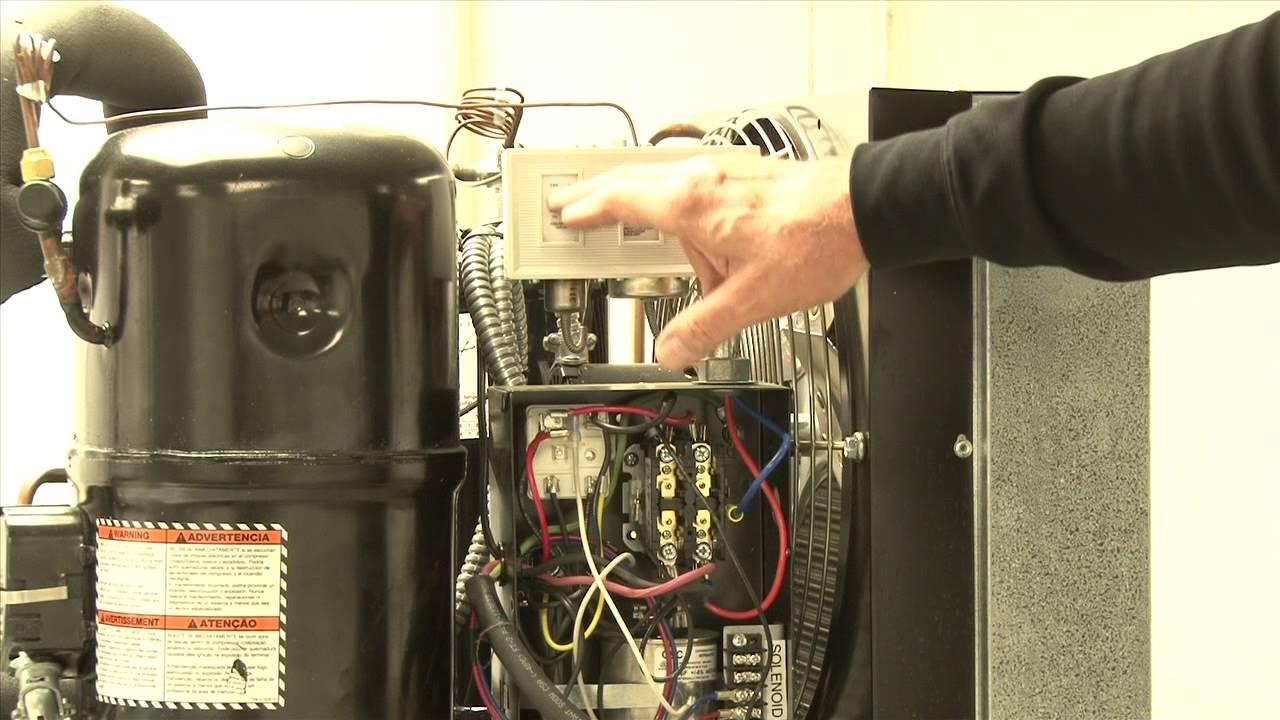 ranco oil pressure switch wiring diagram 2002 dodge neon fuse box dual : 41 images - diagrams ...
