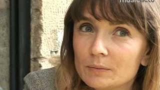 """Axelle Laffont : """"C'est parti d'une grosse déconne !"""""""