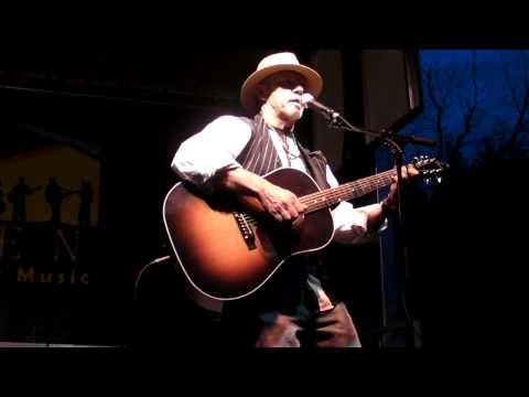 Marv Hamilton at 2010 Ogden Music Festival [HD]#! video video.php v=460823072540.mp4