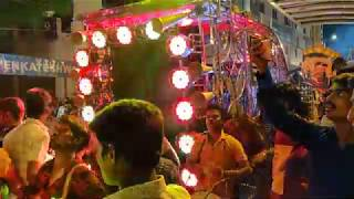 List video dj schedule band songs/ - Download mp3 lossless