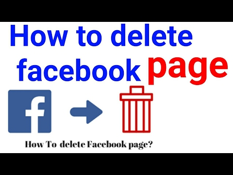 how to delete search engine