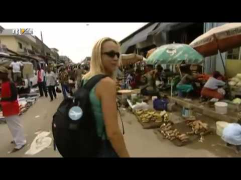 Afrikaanse Libreville: dure stad of niet? - RTL TRAVEL