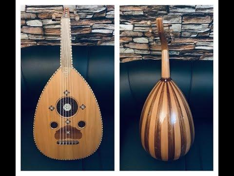 عود جميل للبيع Oud For Sale🚧تم البيع🚧 متوفر التوصيل لكافة الدول للطلب واتس اب 00971503006552