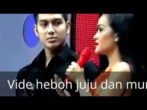 Juju Mumu Terbaru Youtube