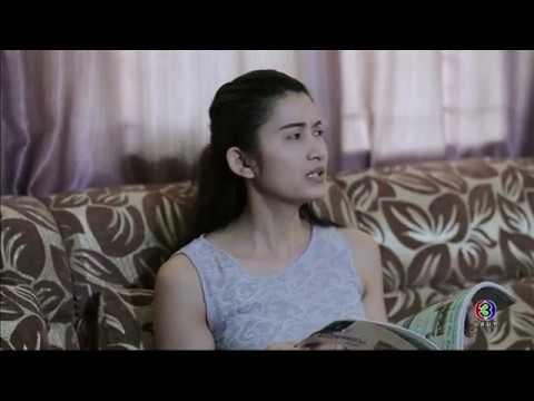 ย้อนหลัง ละครธรรมนำชีวิต | ตอน หัวใจพ่อแม่ | 09-02-60 | TV3 Official
