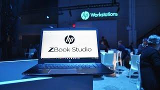 hp zbook stusio g3 review mạnh như desktop mỏng nhẹ như ultrabook