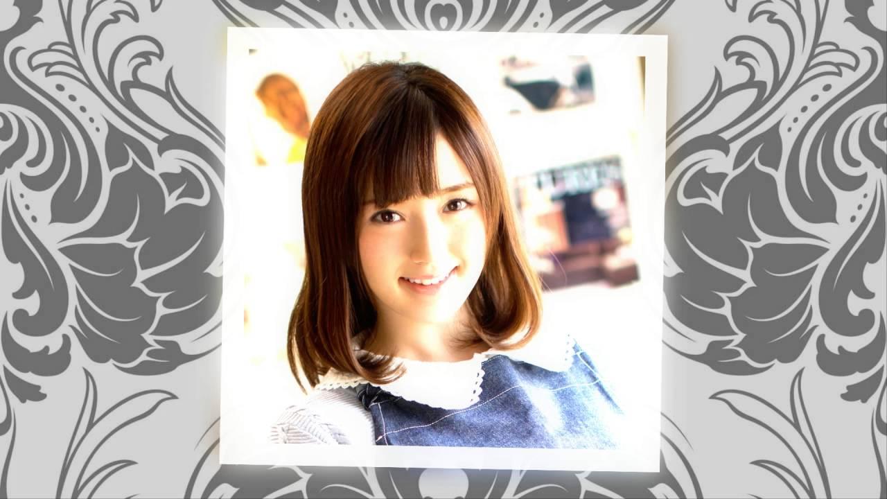 Emiri Suzuhara beautiful angel attractive hot girl famous entertainment industry Japanese cinema