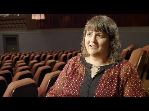Megan Griffiths:  An IU Cinema Exclusive