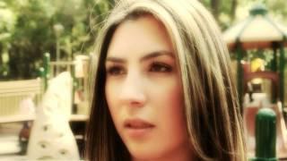 GBRAN & MALAK - La Dueña De Mis Sueños -  {{{VIDEO OFICIAL}}}