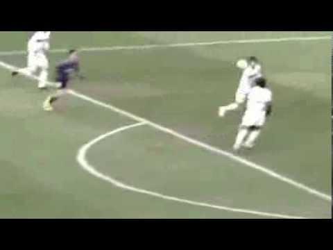 Captain Tsubasa Goal From Hiroshima Striker