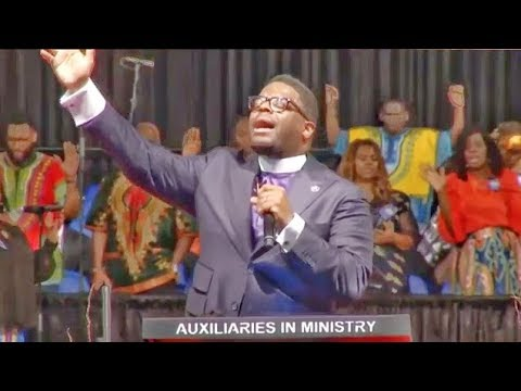 william-murphy-i-will-do-a-new-thing-live-intimate-yahwe-worship