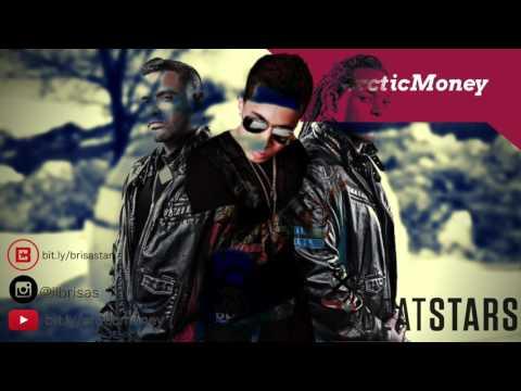 |FREE| Zion&Lennox x  De la Ghetto Type Beat (Prod. Brisas)