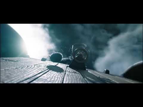 Букашки 2 - Русский тизер-трейлер (дублированный) 1080p