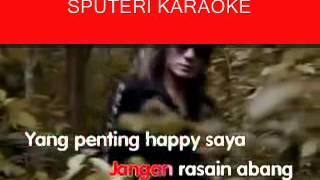Video Jangan Pikirin Abang-Firman Feat Alice (KARAOKE LELAKI SAHAJA) download MP3, 3GP, MP4, WEBM, AVI, FLV Juli 2018